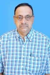 Dr. Vijayadurai