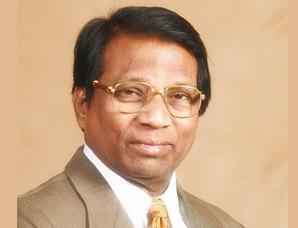 Dr.Govindasamy Viswanathan