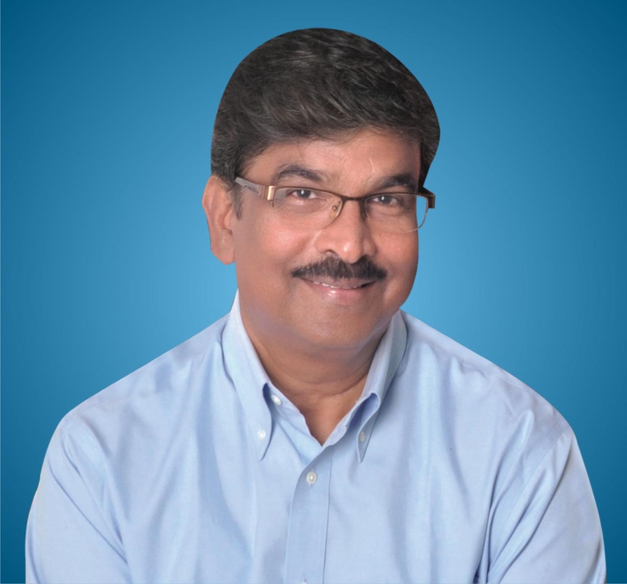 Mr.T.Rajendiran FCA